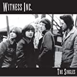 1966-1969 Singlesby Witness Inc.