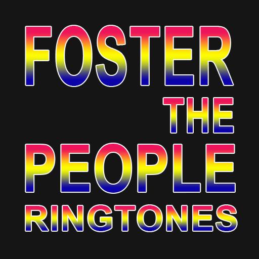 foster-the-people-ringtones-fan-app