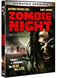 Zombie Night [Import]