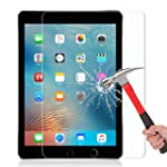 OMOTON iPad Pro 9.7 Screen Protector...
