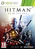 Hitman: HD Trilogy [Xbox 360] - Game