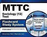 MTTC Sociology (12) Test Flashcard