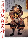 The Samurai (Trade Editions) (1855329468) by Anthony Bryant