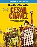 Cesar Chavez [Blu-ray]
