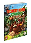 Donkey Kong Country Returns Official...