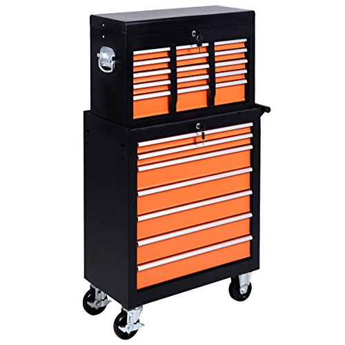 Product detail furthermore Sp further Top 5 Best Tool Chest With Wheels For Sale 2016 besides Medical Storage Carts together with Art supply cart. on giantex 15 drawer rolling storage cart