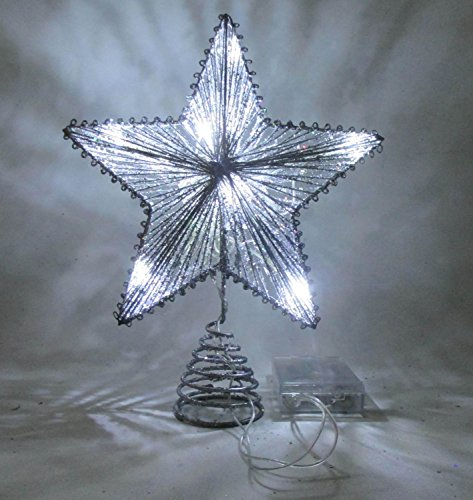8-estrella-elastico-con-blanco-led-luces-arbol-estrella-superior-navidad-dic