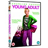 Young Adult [DVD]by Charlize Theron