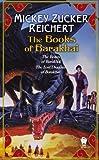 The Books of Barakhai (0756408385) by Reichert, Mickey Zucker