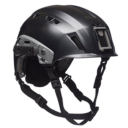 team-wendy-exfil-sar-backcountry-helmet-with-rails-black