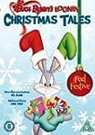 Bugs Bunny - Looney Tunes Christmas [...