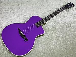 VG EAR-01 Custom Z Purple �ڤ�⤤�?�?�С�Z ����� ���ѥ�ǥ��