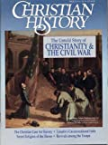 img - for Christian History, Issue 33, Volume XI Number 1 book / textbook / text book