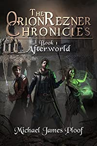 http://www.freeebooksdaily.com/2015/02/afterworld-orion-rezner-chronicles-book.html