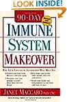 90 Day Immune System Makeover-Rev