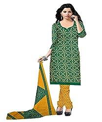 Surbhi Fashion-SDVI-TANVI-VOL02-11124-Designer Unstitched Dress Material