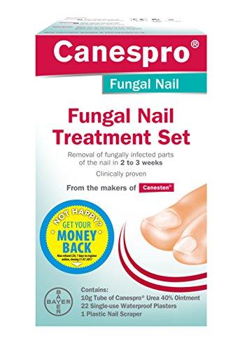 caneston-traitement-contre-la-mycose-des-ongles
