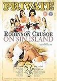 echange, troc Robinson Crusoe on Sin Island [Import anglais]