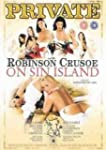 Robinson Crusoe on Sin Island [Import...