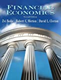 Financial Economics (2nd Edition)