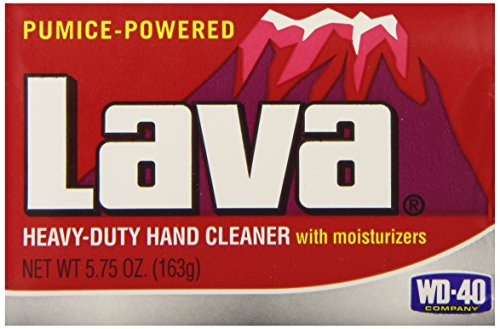 lava-heavy-duty-hand-cleaner-with-moisturizers-575-oz-pack-of-3