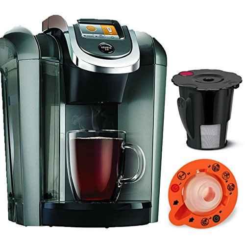 keurig-k545-plus-coffee-maker-single-serve-20-brewing-system-exclusive-offer-includes-20-brewer-top-