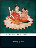 Speaking of Siva (Penguin Classics)