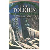 The Two Towers (Lord of the Rings, Book Two)by J. R. R. Tolkien