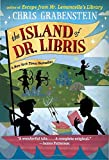 The-Island-of-Dr-Libris