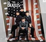 2014 The Beatles Wall Calendar