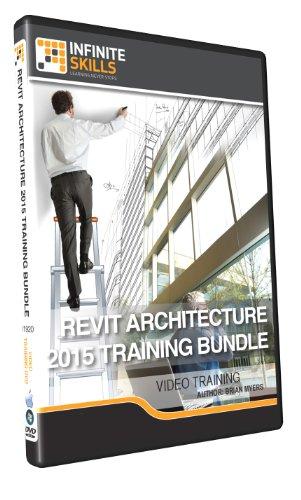 Cheap Revit Architecture 2015