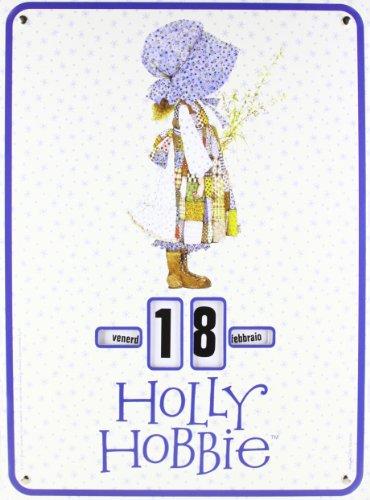 holly-hobbie-calendario-perpetuo