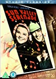 Sun Valley Serenade [DVD] [1941]
