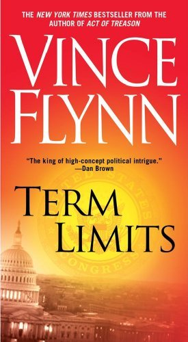 term-limits