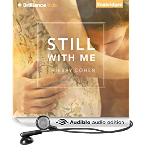 Still with Me (Unabridged)