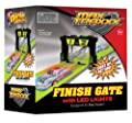 Max Traxxx Finish Gate