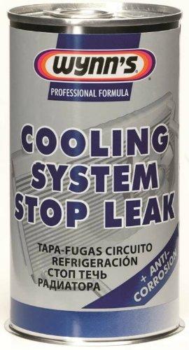 wynns-fuite-darret-systeme-de-refroidissement-pour-vehicule-radiateurs-325-ml