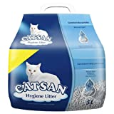 CATSAN® Cat Litter Hygiene 5L (Pack of 1)