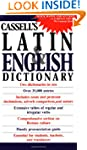Cassell's Concise Latin-English, Engl...