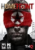 Homefront (PEGI) /PC