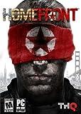 Homefront (PEGI) /PC