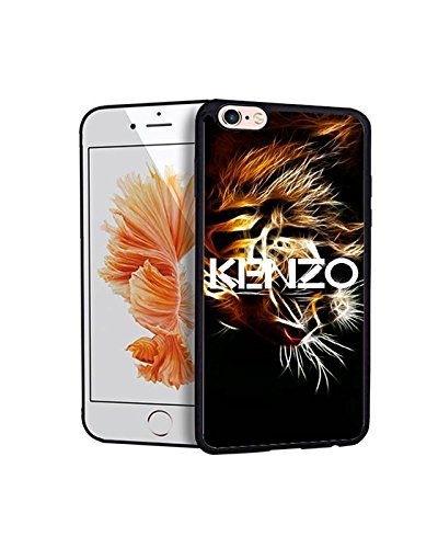 iphone-6-plus-55-zoll-6s-plus-55-zoll-handyhulle-christmas-preasent-fur-manner-kenzo-ultra-dunn-fur-
