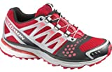 Salomon XR Crossmax