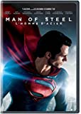 Man of Steel (Bilingual)