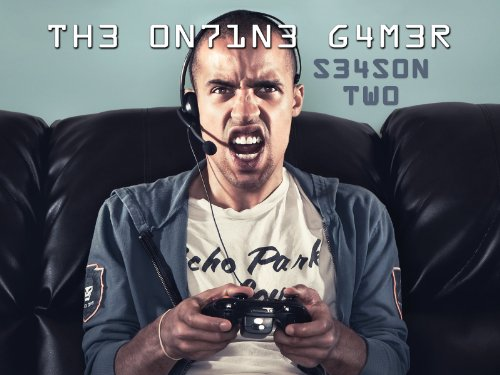 Online Gamer: Season 2
