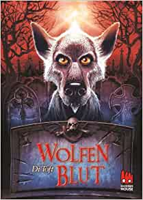 wolfen unobjectionable review
