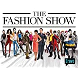 The Fashion Show Season 1