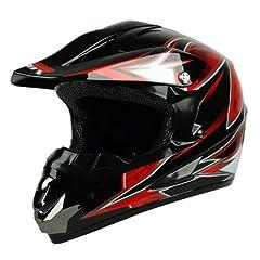 PGR X25 Youth Dragon Motocross MX BMX Dirt Bike Dune Buggy Enduro ATV Quad Off Road by PGR Motor