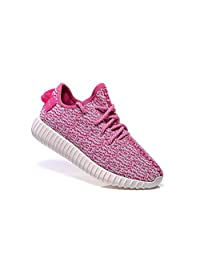 Adidas yeezy boost 350,Kanye West designed Shoes for Women - genuine
