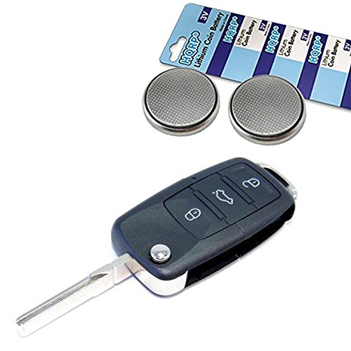01 vw new beetle remote key battery diagram  01  free